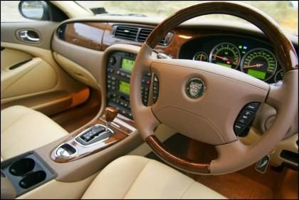 ¿Qué opina la gente de Jaguar?
