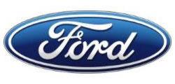 Ford pierde 4.600 millones en el tercer trimestre de 2006