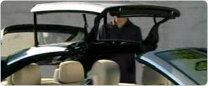Quítale la capota al BMW Serie 3