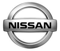 Rumores de que Nissan entre en la F1